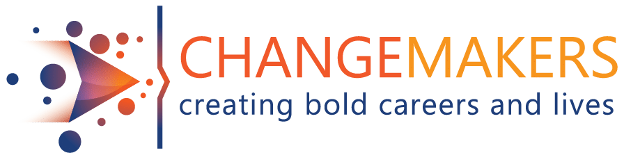 Changemakers Unit