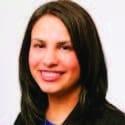 Allison Levy Changemakers Client | CHANGEMAKERS