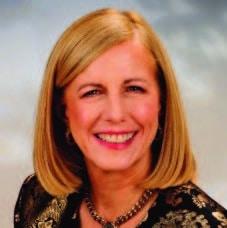 Cynthia Sharp Esq Changemakers Client | CHANGEMAKERS