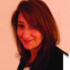 Gail J Cummings JD LCSW Changemakers Client | CHANGEMAKERS