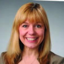 Pam Mulligan Esq Changemakers Client | CHANGEMAKERS