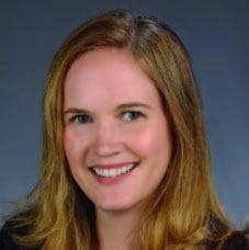 Sarah Cranston Changemakers Client | CHANGEMAKERS