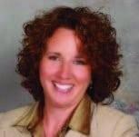 Valentine Brown Changemakers Client | CHANGEMAKERS