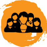 Facilitated Peer Group Masterminding | CHANGEMAKERS Roadmap Activator
