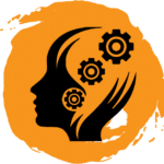 Mindset Mapping | CHANGEMAKERS Roadmap Activator
