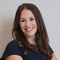 CHANGEMAKERS Client Testimonials Alexis Rossman Headshot | CHANGEMAKERS