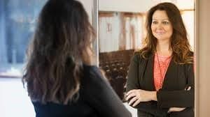 Confidence is the Secret Sauce CHANGEMAKERS Blog | CHANGEMAKERS