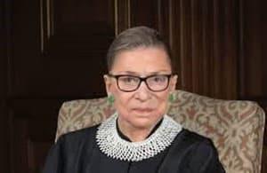Ruth Bader Ginsburg CHANGEMAKERS Blog Post tn | CHANGEMAKERS