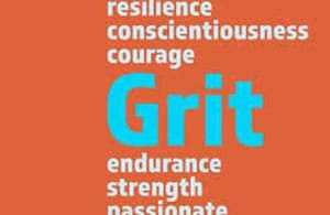 endurance resilience grit tn | CHANGEMAKERS