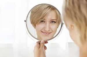 executive women self image mirror tn | CHANGEMAKERS