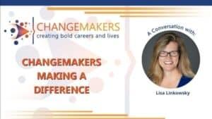 Lisas 1 | CHANGEMAKERS